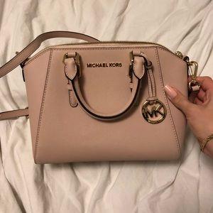Michael Kors Designer Crossbody purse *Like new*
